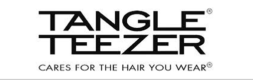 logo-tangle-teezer-cares-for-the-hair-you-wear-trgovina-simple