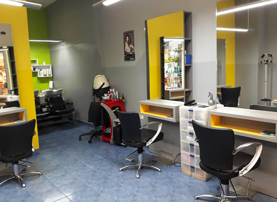 Frizerski-salon-SIMPLE-Maribor-E