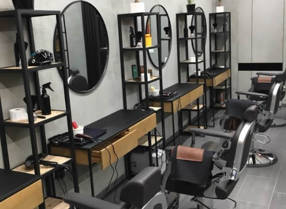 barber-shop-simple-nova-gorica