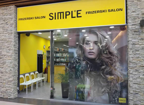 Frizerski-salon-SIMPLE-Nova-Gorica2