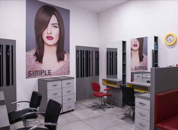 frizerski-salon-novo-mesto-simple