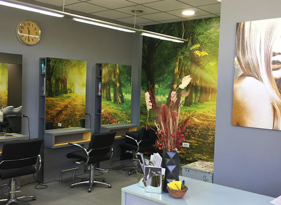 frizerski-salon-simple-ljubljana-vic