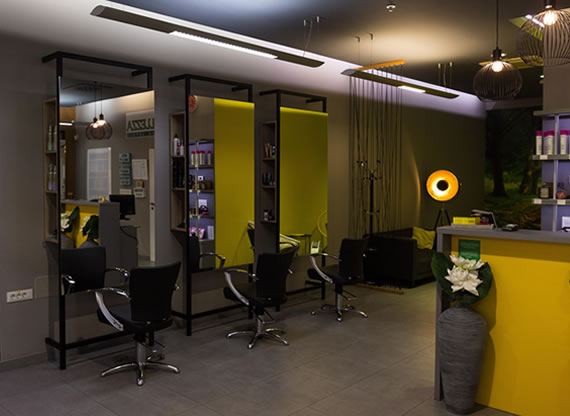 salon-simple-tabor-maribor