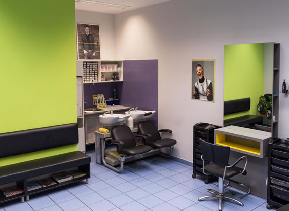 salon_simple_sezana