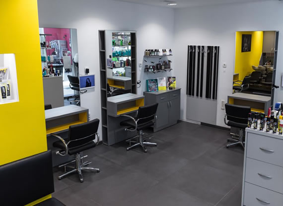 simple-salon-jesenice-frizer