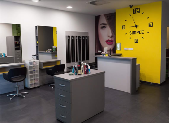 simple_salon_kamnik